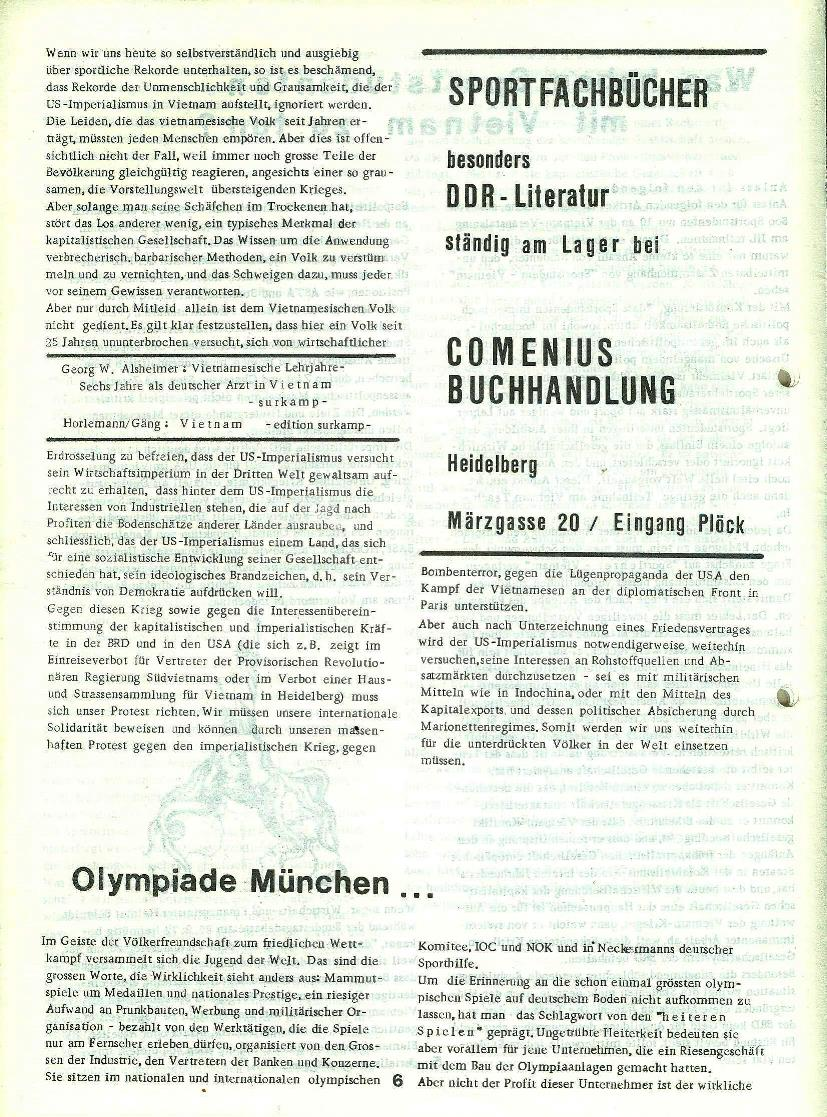 Heidelberg_Sport006