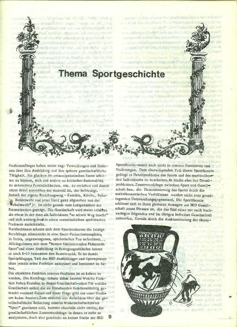 Heidelberg_Sport009