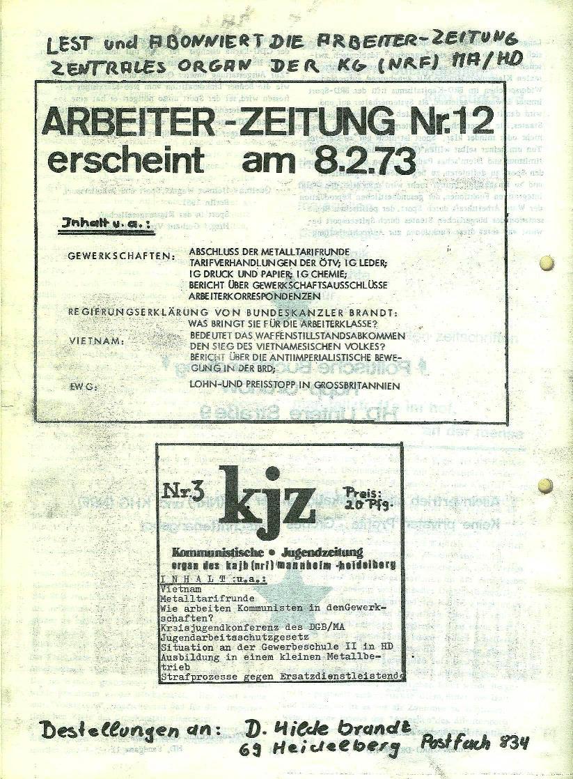 Heidelberg_Sport016