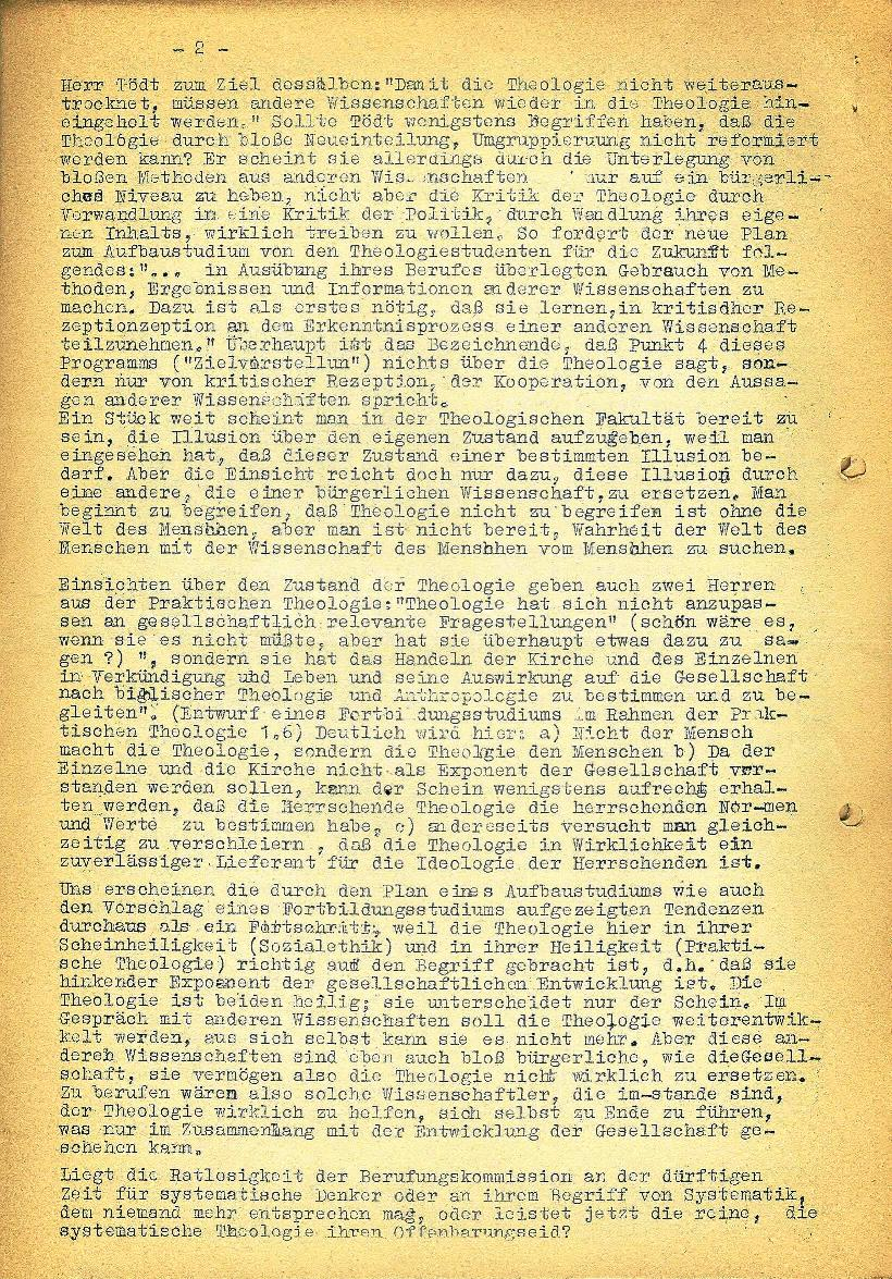 Heidelberg_Theologen_Info_1970_04_02