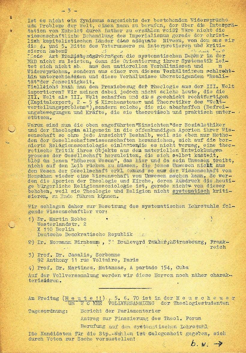 Heidelberg_Theologen_Info_1970_04_03