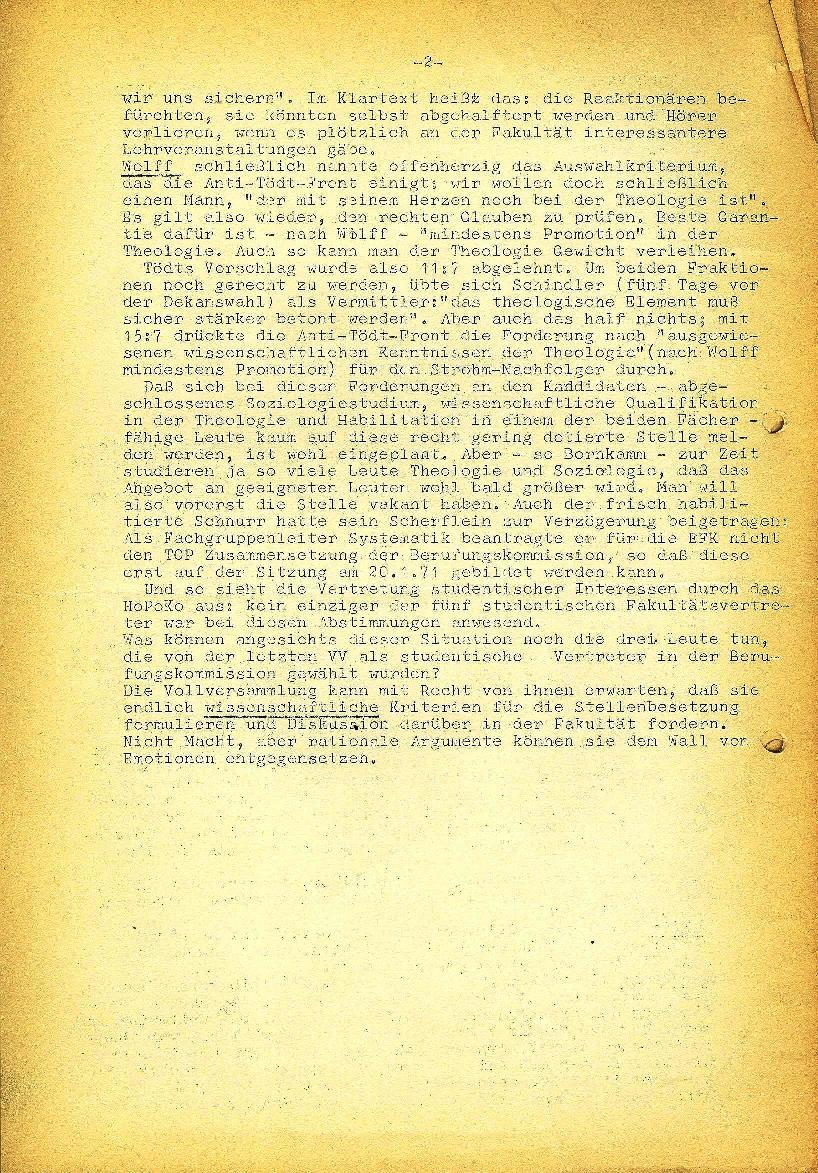Heidelberg_Theologen_Info_1971_07_02