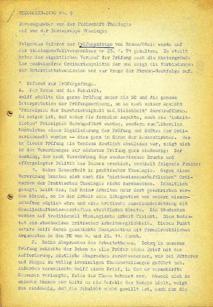 Heidelberg_Theologen_Info_1971_09_02
