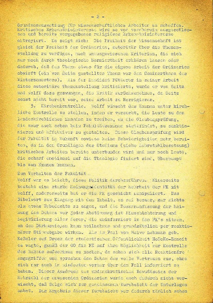 Heidelberg_Theologen_Info_1971_09_03