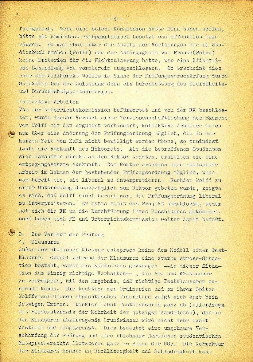 Heidelberg_Theologen_Info_1971_09_04