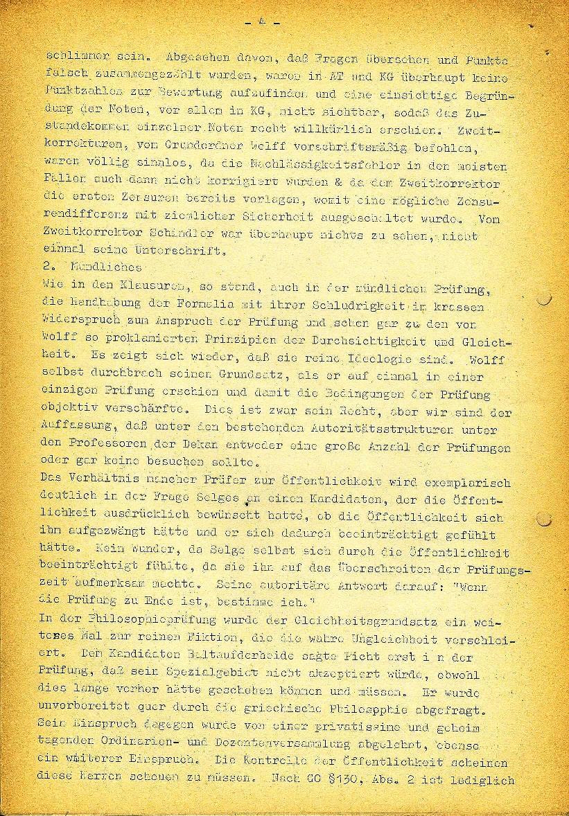 Heidelberg_Theologen_Info_1971_09_05