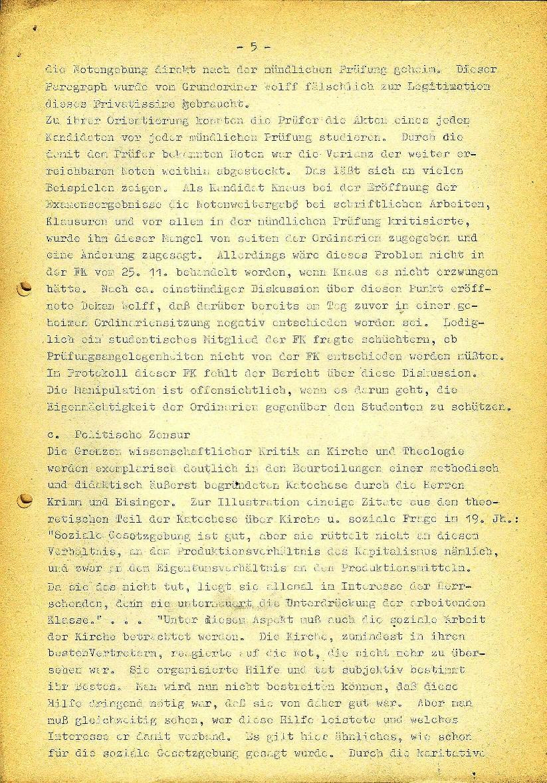 Heidelberg_Theologen_Info_1971_09_06