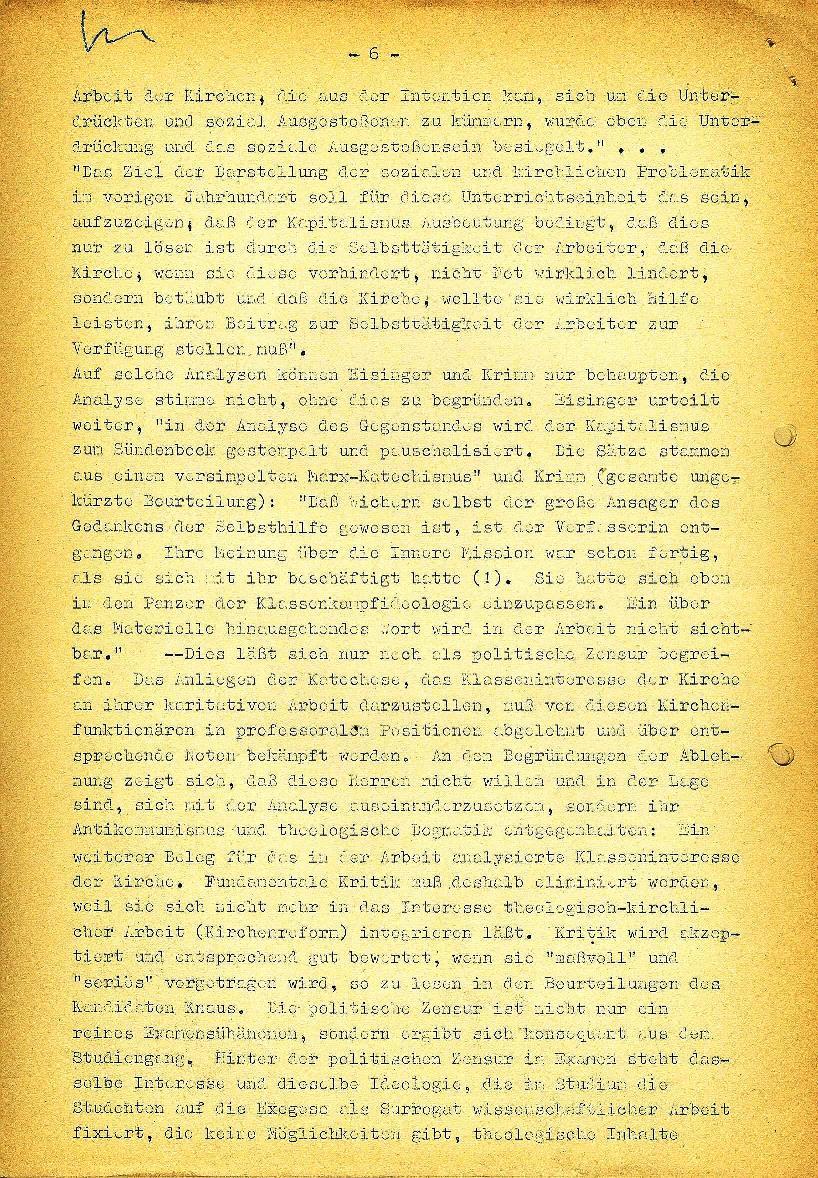 Heidelberg_Theologen_Info_1971_09_07