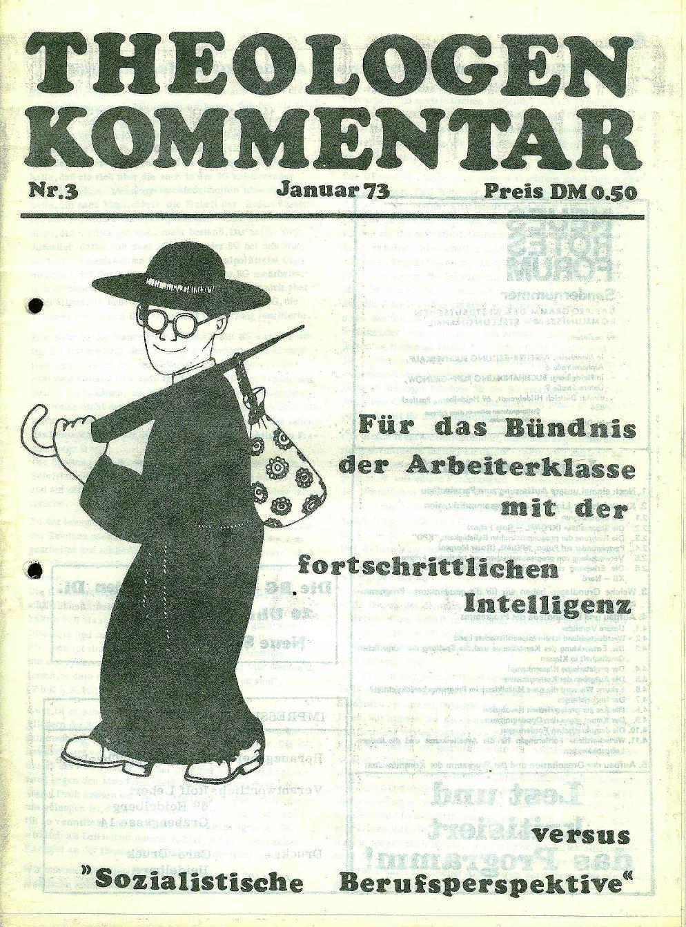 Heidelberg_Theologie_1973_03_01
