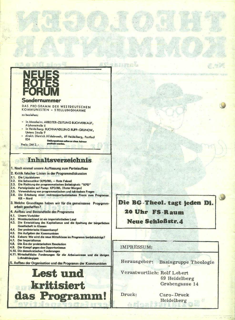 Heidelberg_Theologie_1973_03_02