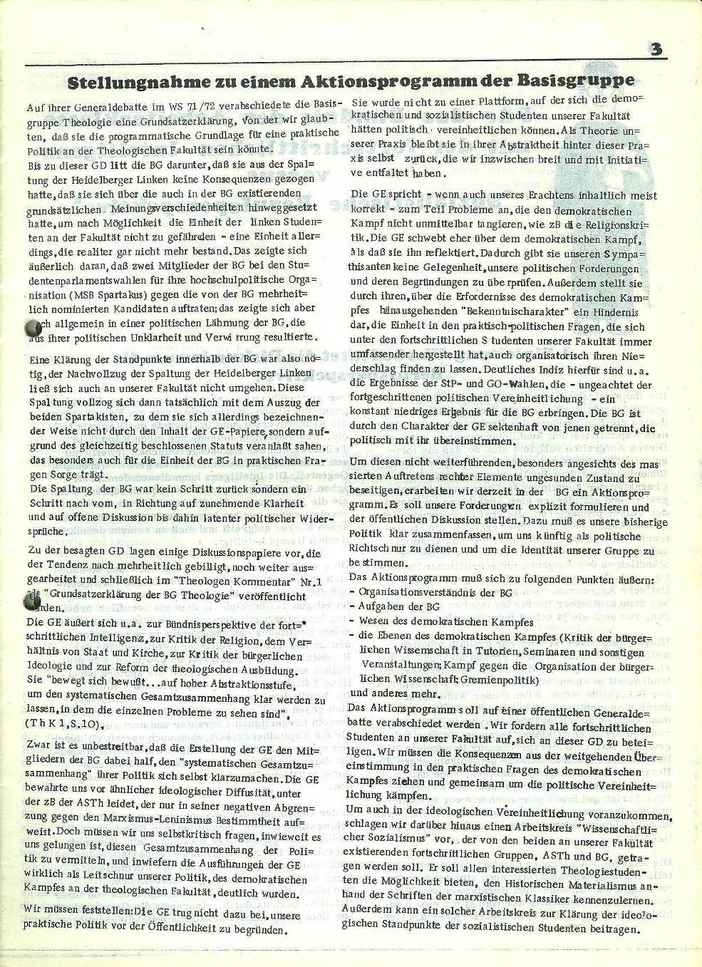 Heidelberg_Theologie_1973_03_03