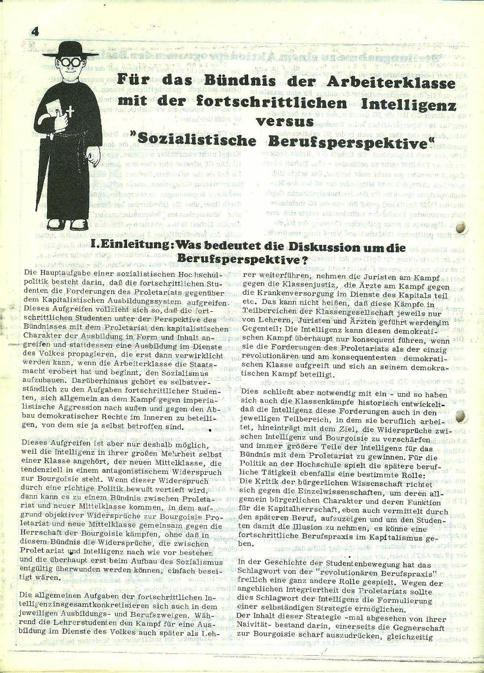 Heidelberg_Theologie_1973_03_04