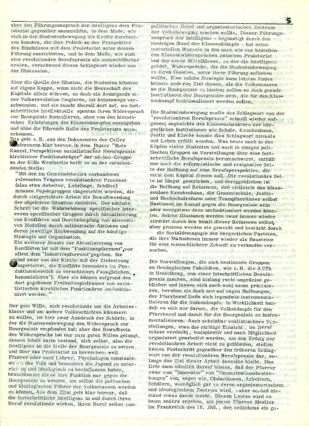 Heidelberg_Theologie_1973_03_05