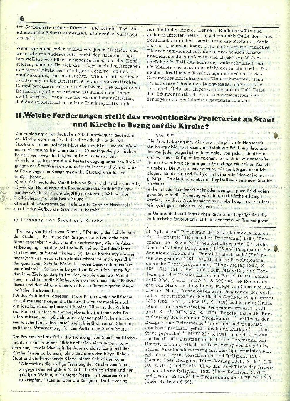 Heidelberg_Theologie_1973_03_06