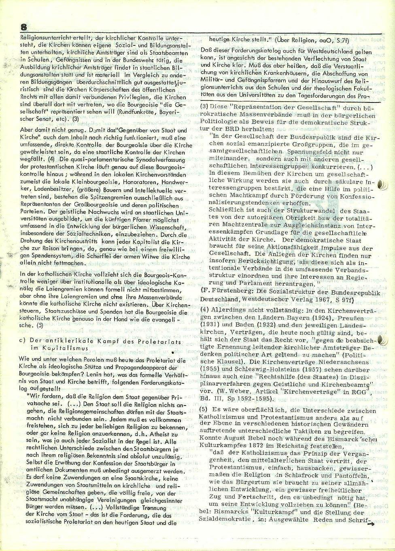 Heidelberg_Theologie_1973_03_08
