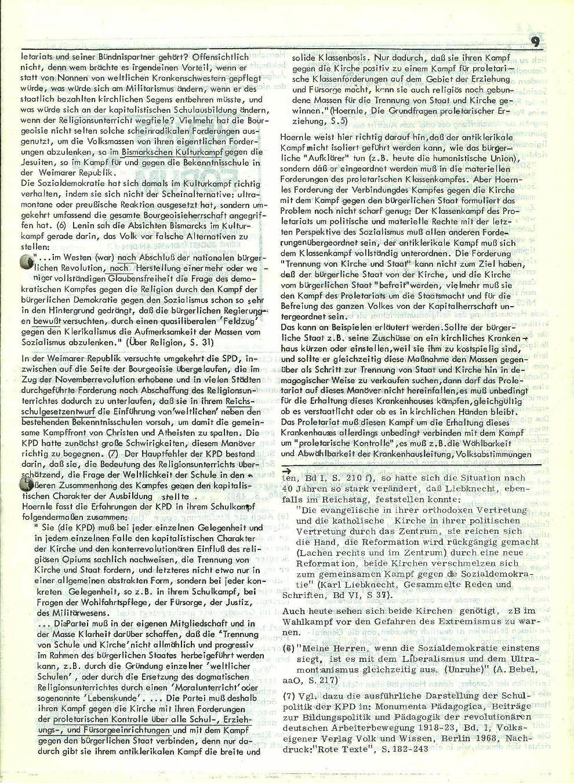 Heidelberg_Theologie_1973_03_09