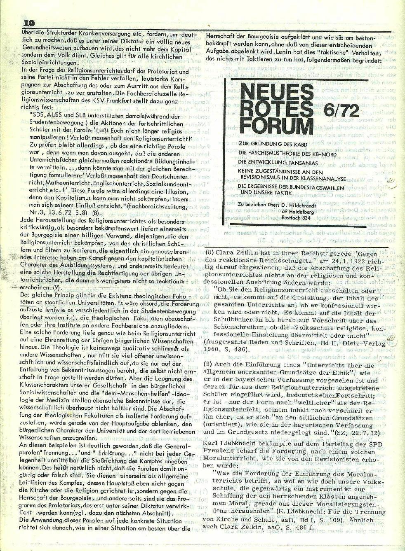 Heidelberg_Theologie_1973_03_10