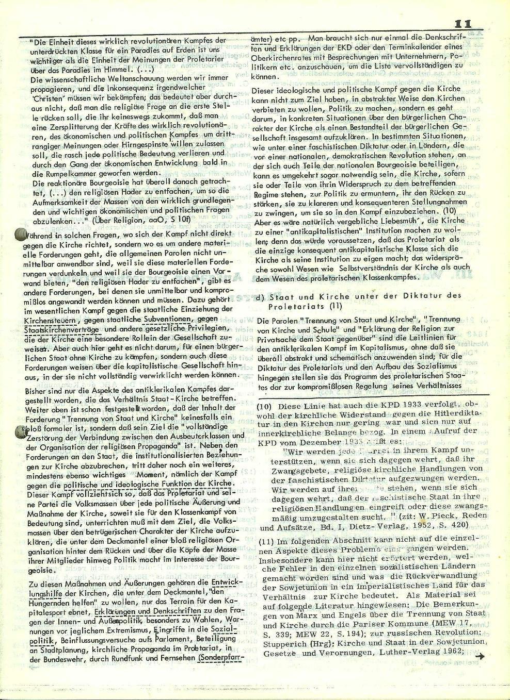 Heidelberg_Theologie_1973_03_11