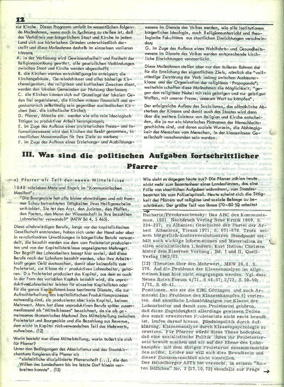 Heidelberg_Theologie_1973_03_12