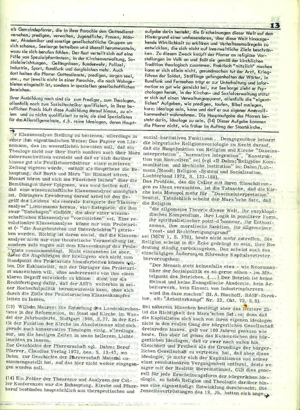 Heidelberg_Theologie_1973_03_13