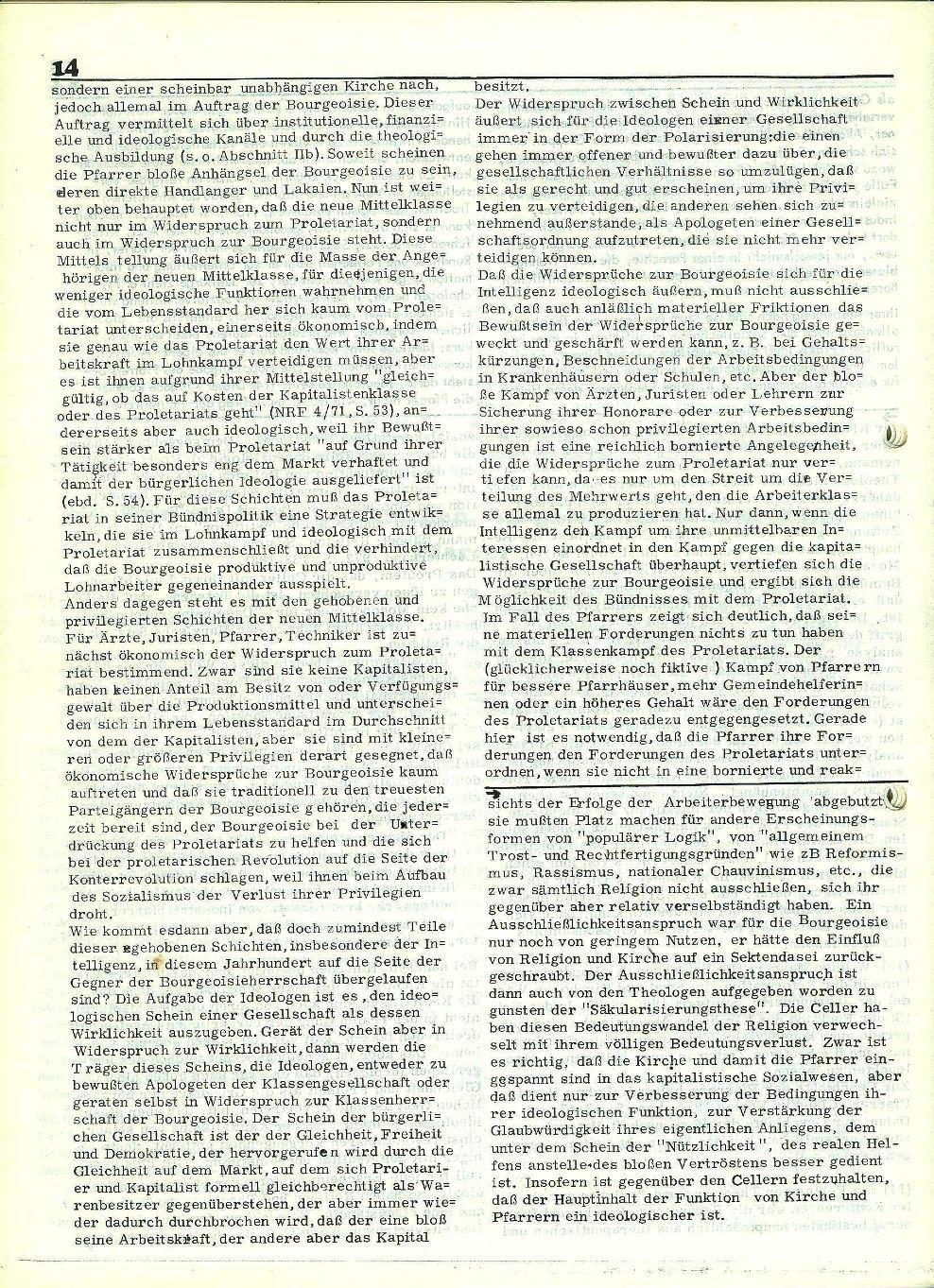 Heidelberg_Theologie_1973_03_14