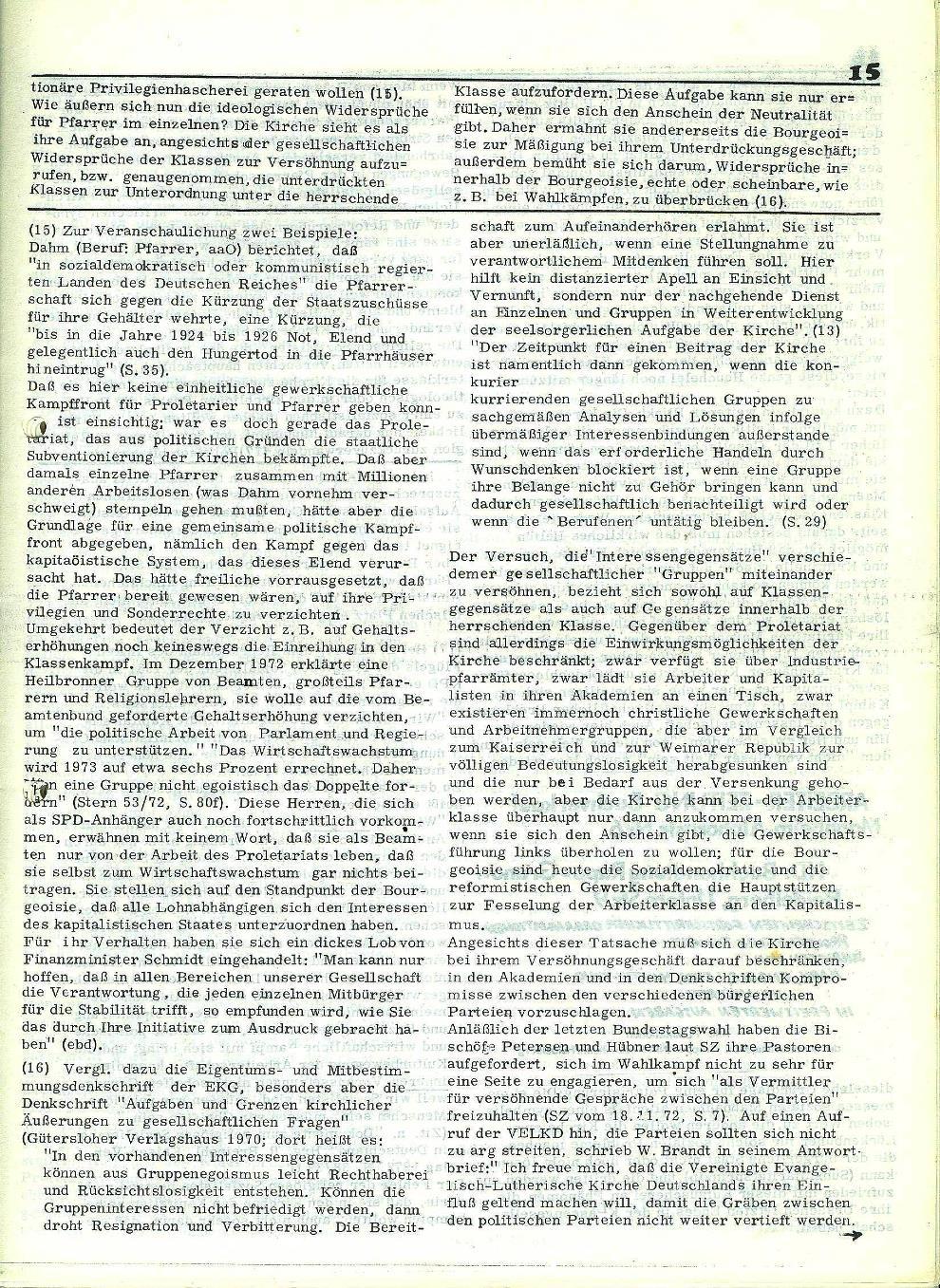 Heidelberg_Theologie_1973_03_15