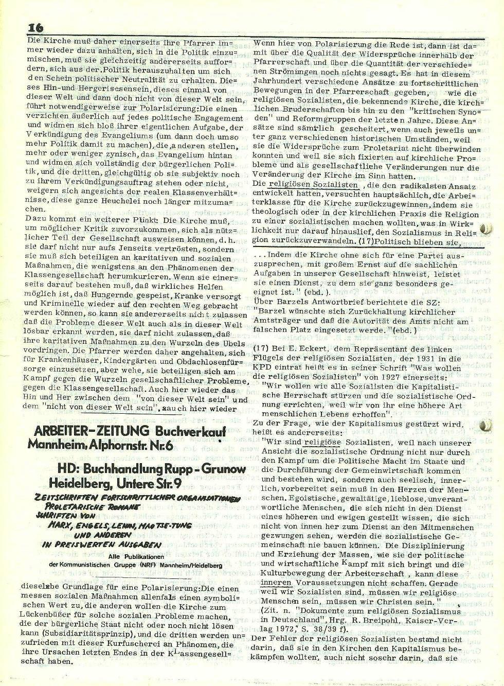 Heidelberg_Theologie_1973_03_16