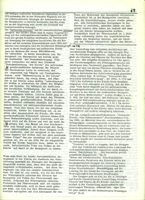 Heidelberg_Theologie_1973_03_17