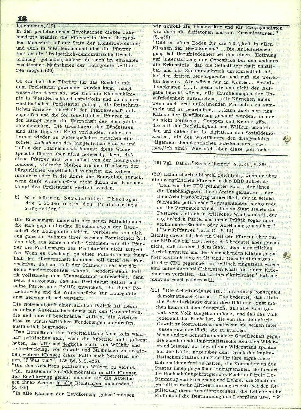 Heidelberg_Theologie_1973_03_18