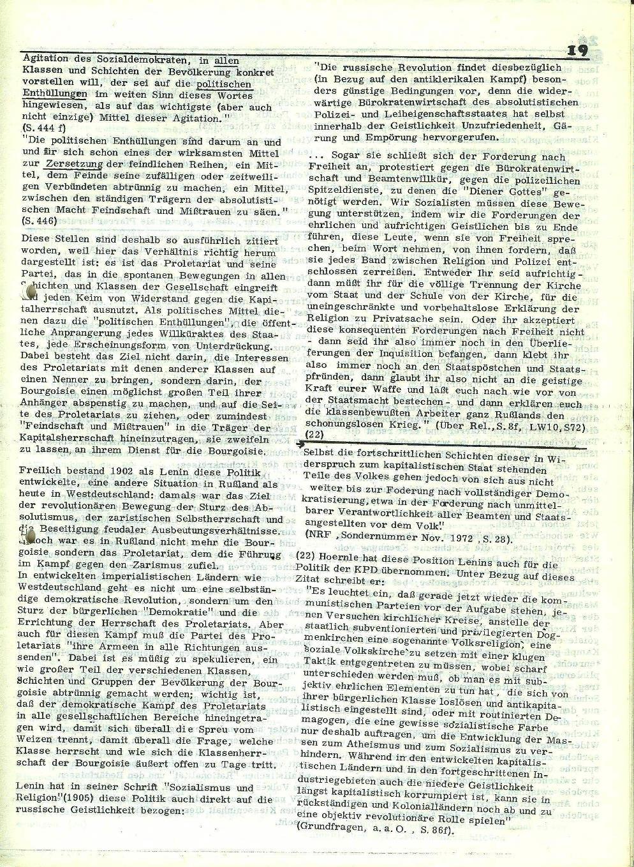 Heidelberg_Theologie_1973_03_19