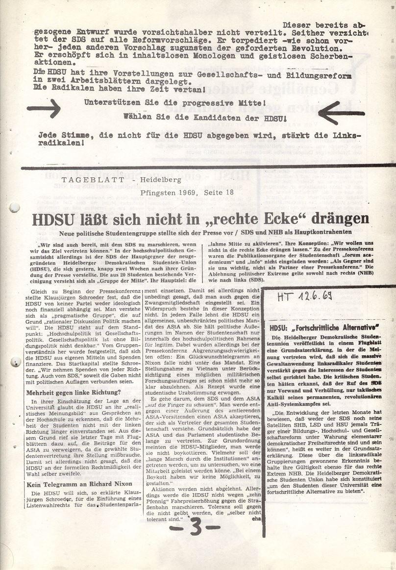 Heidelberg_HDSU015