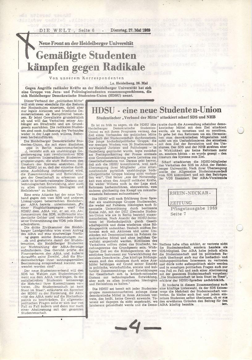 Heidelberg_HDSU016