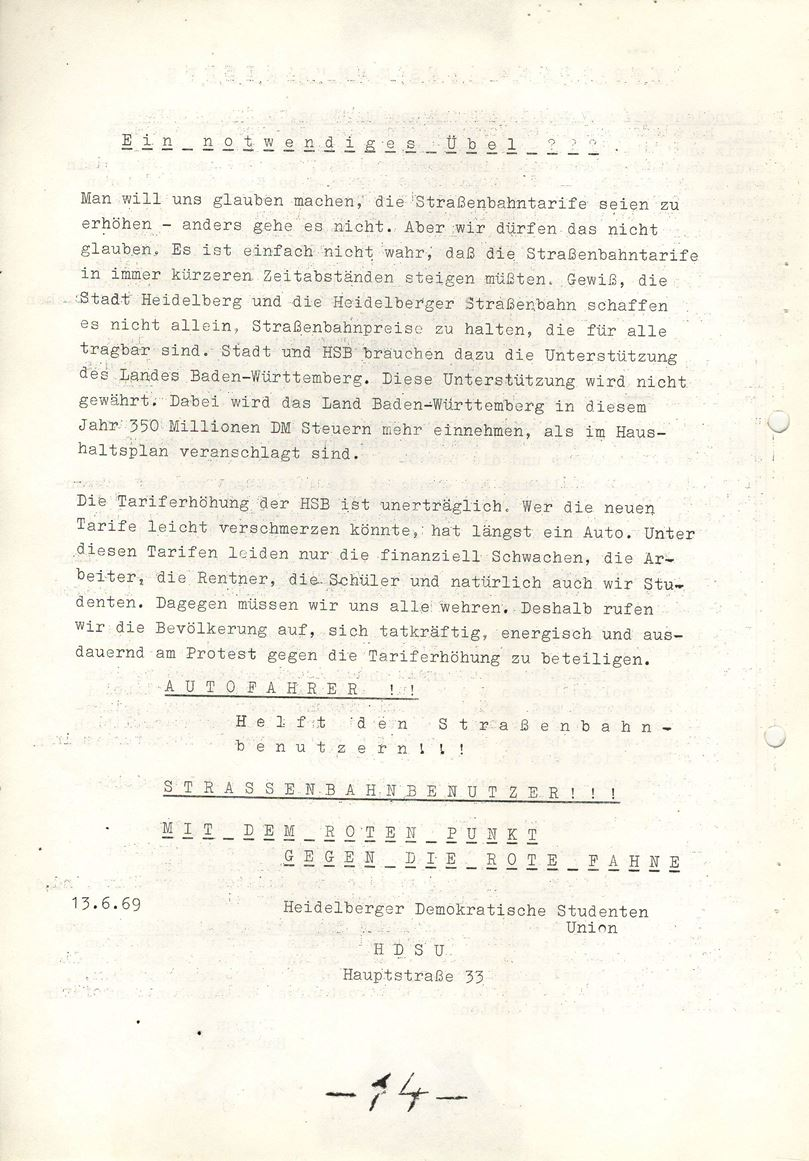 Heidelberg_HDSU026