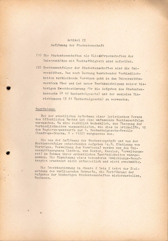 Heidelberg_HDSU065