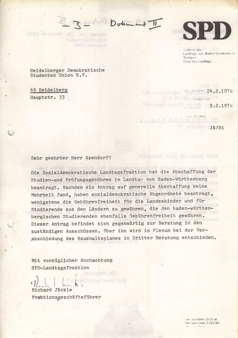 Heidelberg_HDSU139