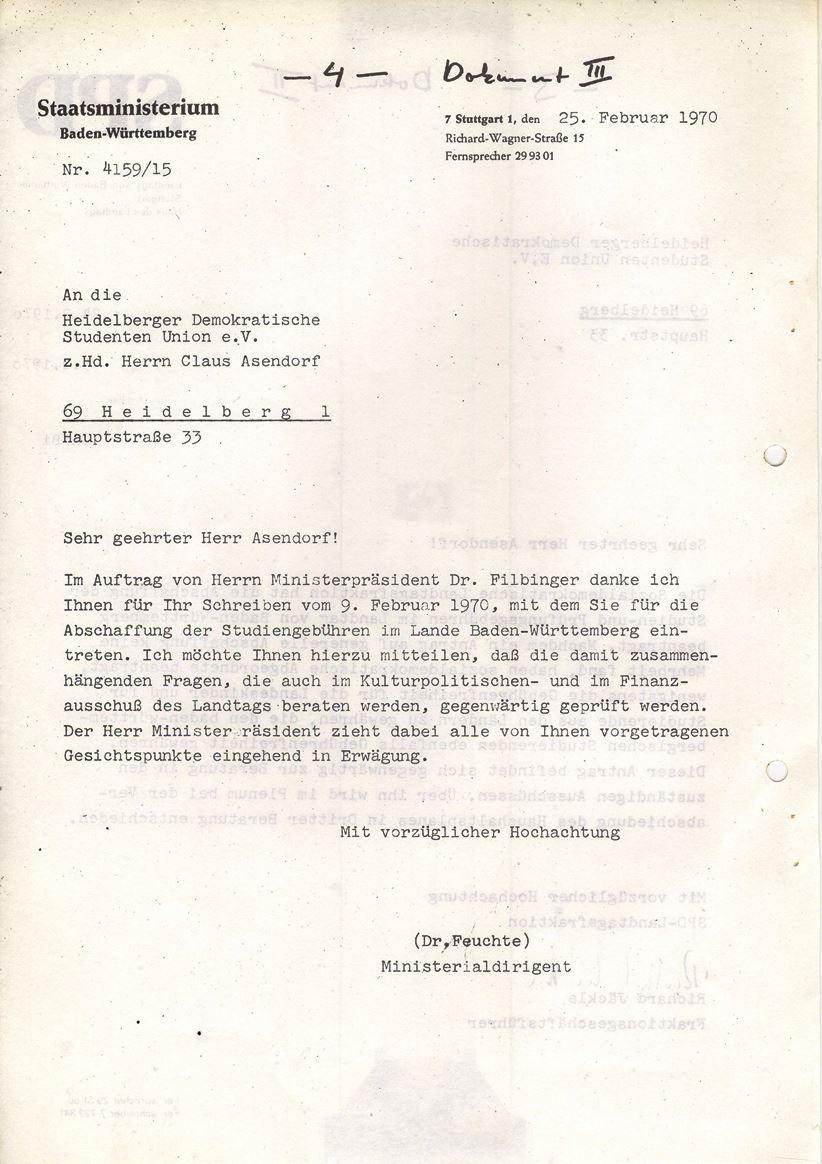 Heidelberg_HDSU140