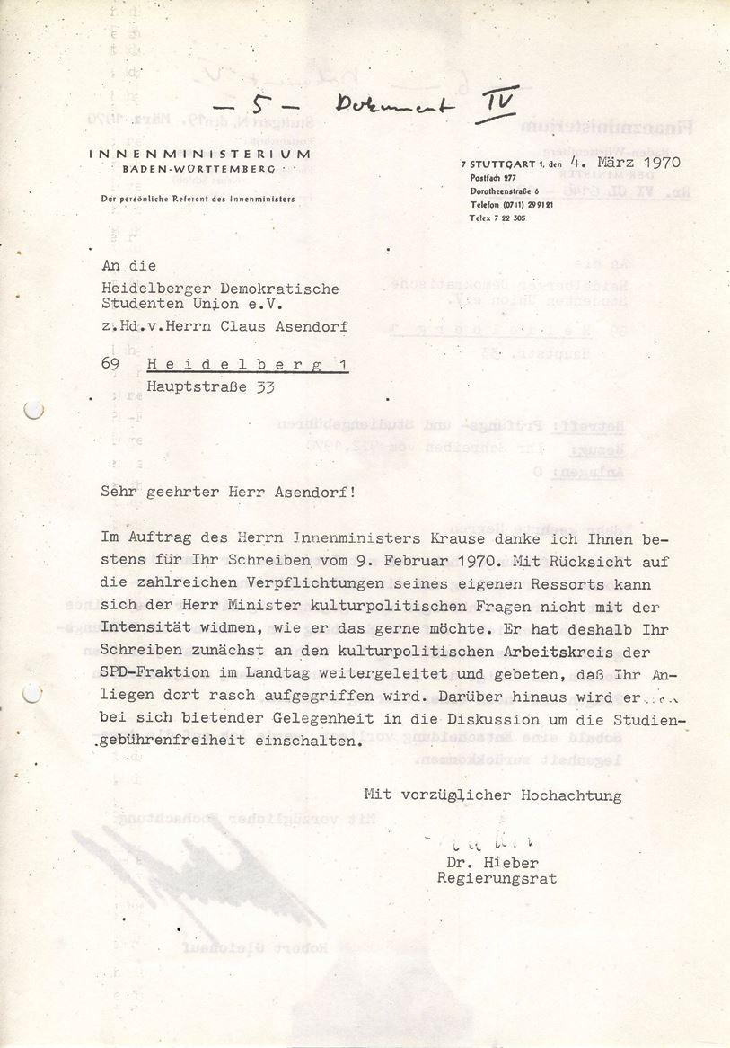Heidelberg_HDSU141