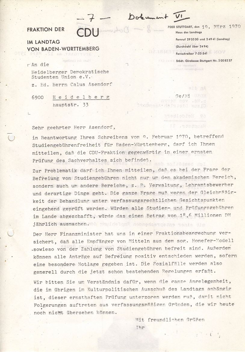 Heidelberg_HDSU143