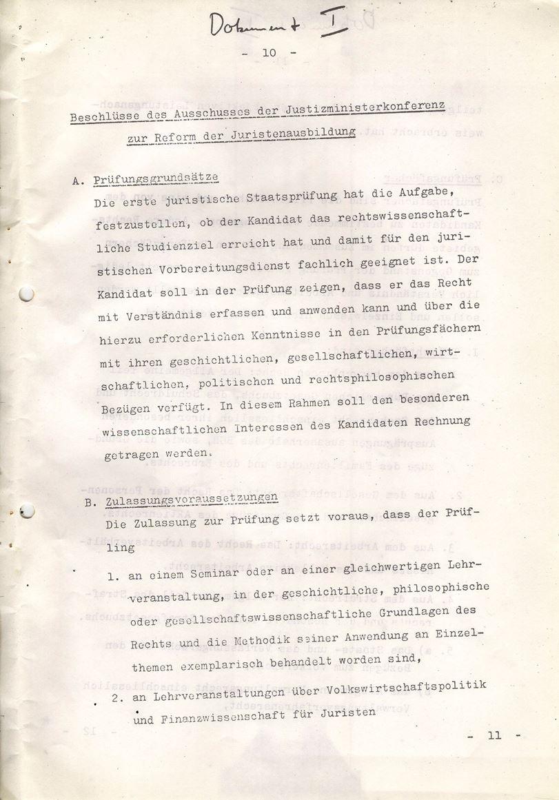 Heidelberg_HDSU159