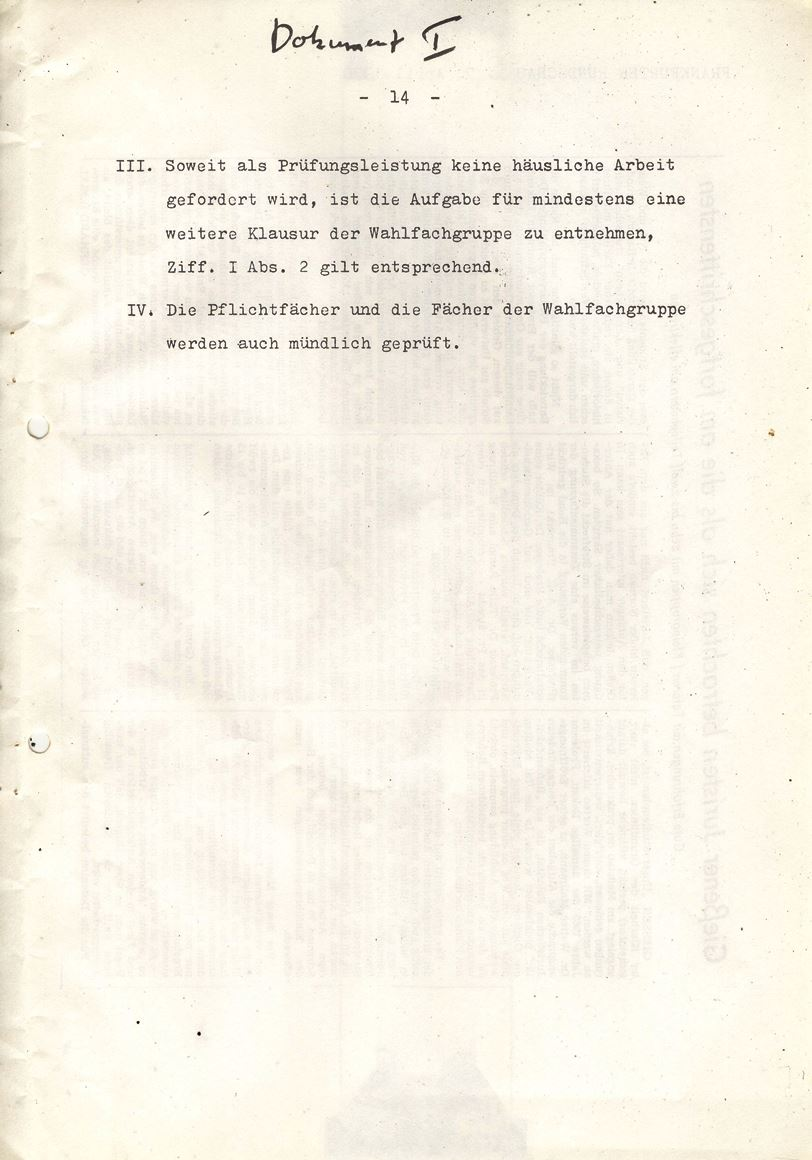 Heidelberg_HDSU163