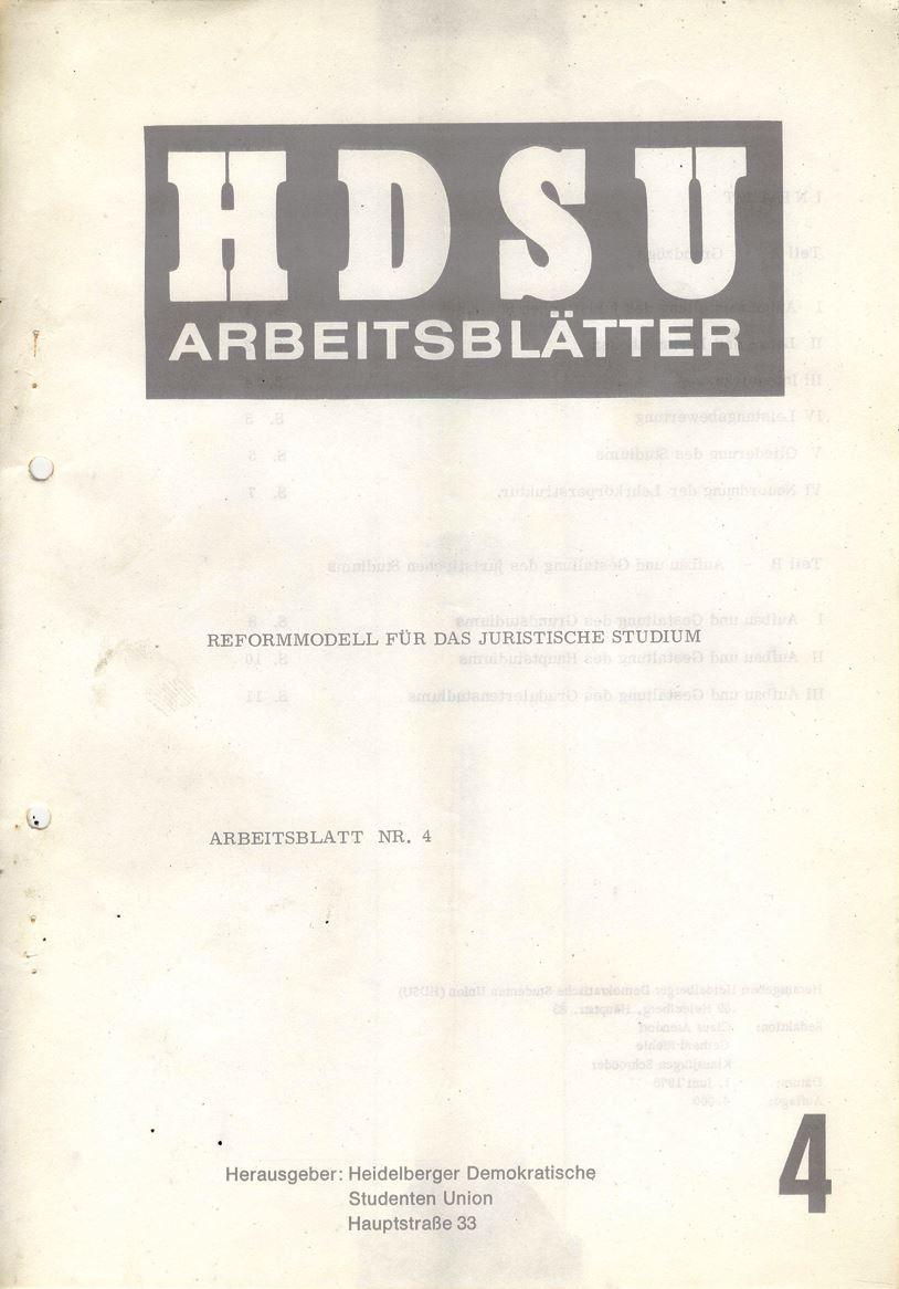 Heidelberg_HDSU180
