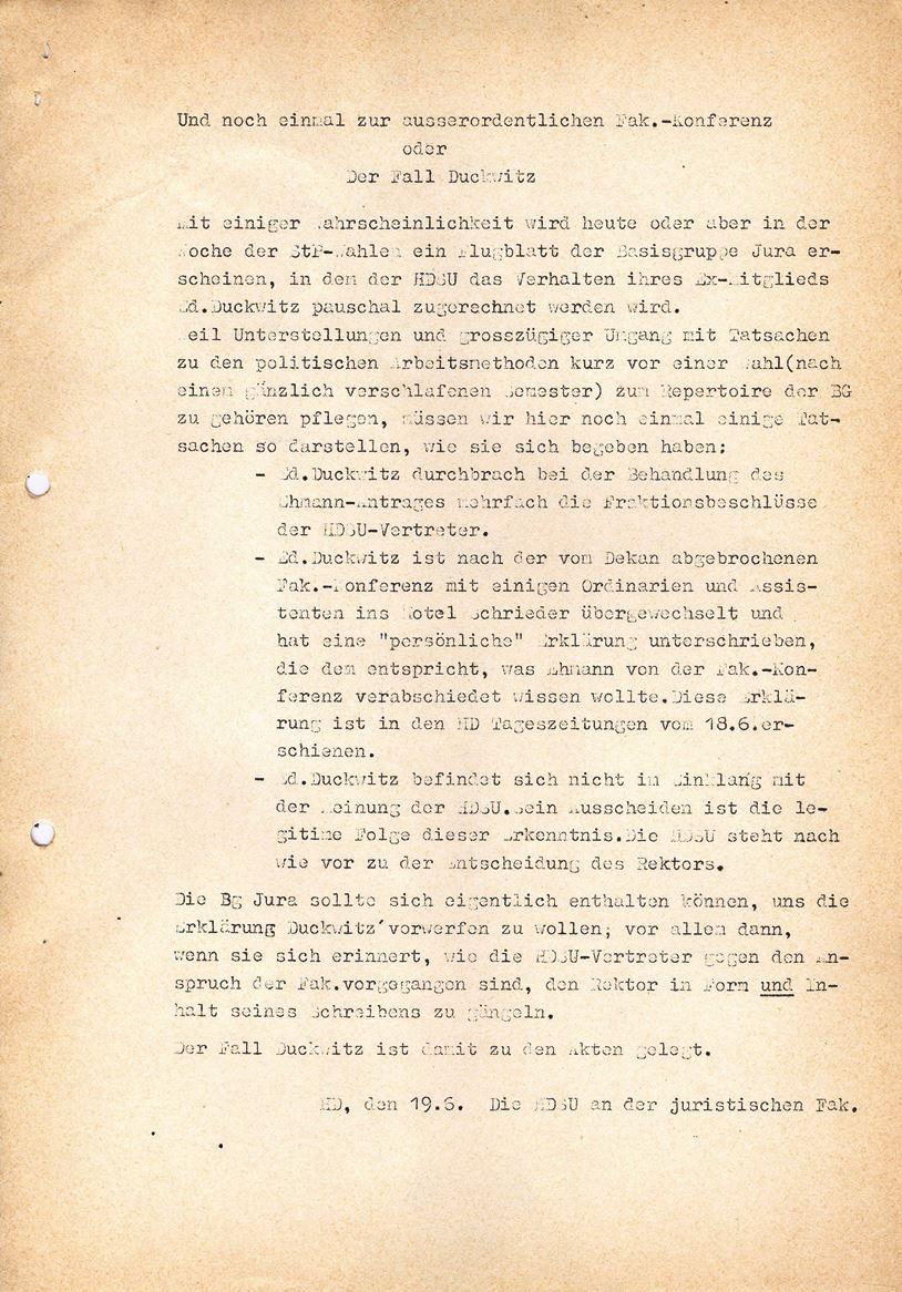 Heidelberg_HDSU199