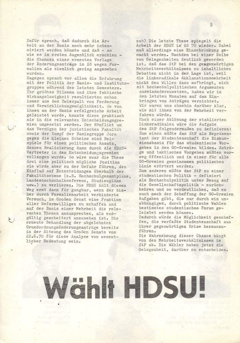 Heidelberg_HDSU206