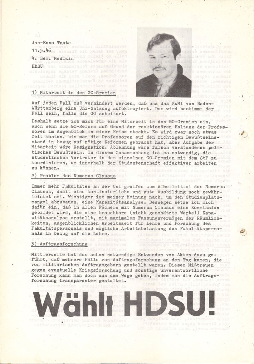 Heidelberg_HDSU215