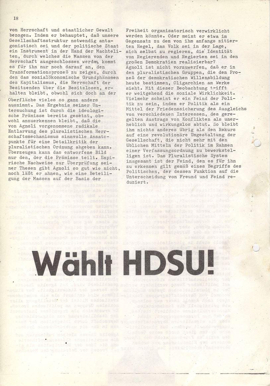 Heidelberg_HDSU219