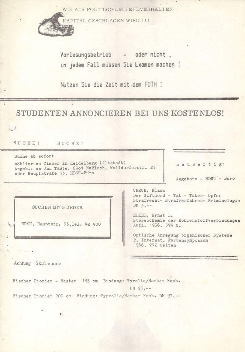Heidelberg_HDSU235