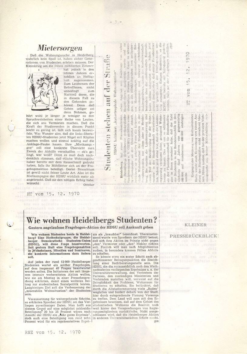 Heidelberg_HDSU242