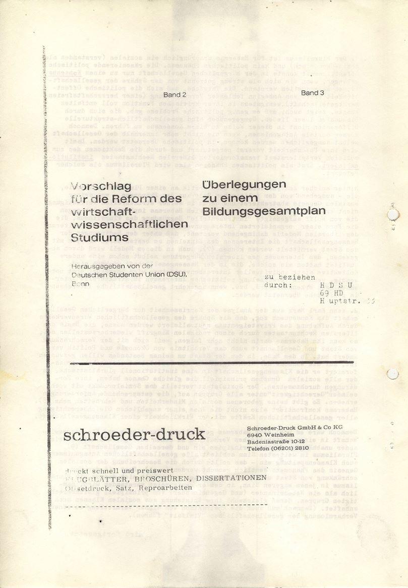 Heidelberg_HDSU253