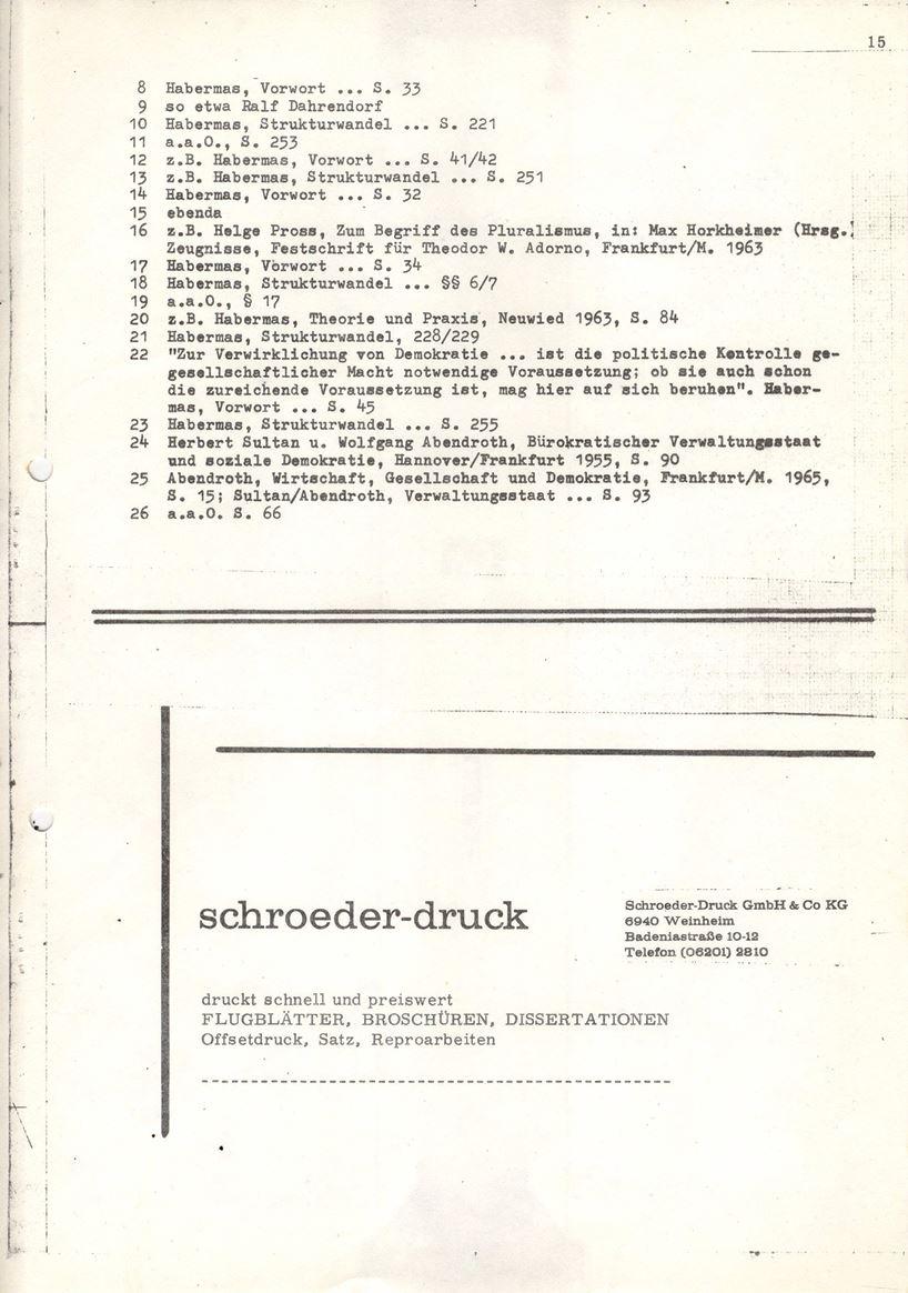 Heidelberg_HDSU270