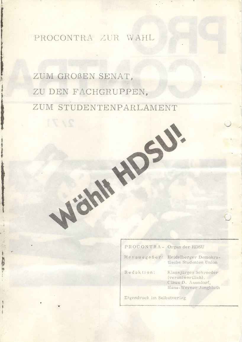 Heidelberg_HDSU272